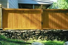 outdoor divider wall outdoor room dividers outdoor room divider wall garden partitions ideas privacy screen home