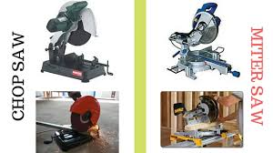 compound miter saw vs miter saw. chop-saw-vs-miter-saw compound miter saw vs i
