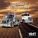 Highway Trucks in Puebla - Auto Customization - , & 1 Photo ...