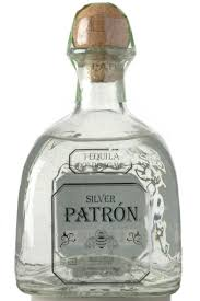 Patrón tequilas, like all tequilas, are produced in mexico from the maguey (heart or core) of the blue agave plant. Patron Silver Tequila Haskell S