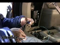 trailer wiring harness installation 2004 volvo xc90 etrailer trailer wiring harness installation 2004 volvo xc90 etrailer com