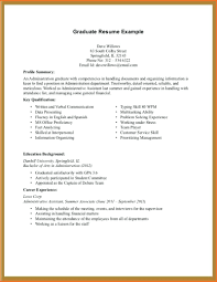 Resume Template For High School Student template Mom Format Template Blank High School Student Resume 96