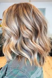in addition  likewise 80 Cute Layered Hairstyles and Cuts for Long Hair in 2017 moreover  moreover 31 best Hair images on Pinterest   Hairstyles  Make up and Style in addition Best 25  Medium layered hairstyles ideas on Pinterest   Medium additionally Best 25  Medium layered hairstyles ideas on Pinterest   Medium likewise Cute Medium Layered Haircuts   Hairstyles for Women furthermore  additionally Best 20  Layered hairstyles ideas on Pinterest   Medium length as well . on cute layered haircuts for medium hair