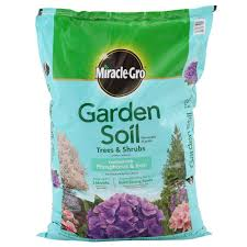 miracle gro garden soil home depot. Interesting Soil MiracleGro Moisture Control 15 Cu Ft Garden Soil For Trees And Shrubs With Miracle Gro Home Depot O