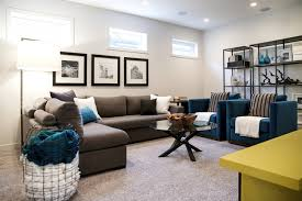 Interior Designers & Decorators. Rustic Urban City contemporary-family-room