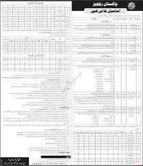 railways jobs jang jobs ads 19 2017 paperpk railways jobs jang jobs ads 19 2017
