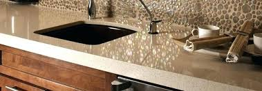 home depot recycled glass countertops prefab granite bathroom prefab granite home depot geos recycled glass countertops