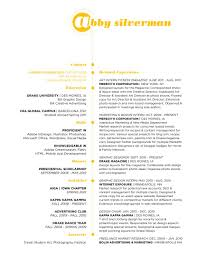 Non Profit Resume My Family Essay For Kids In French Non Profit Entry Level Resume 96