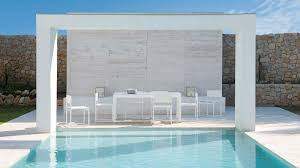 sifas outdoor furniture. Curran - High-end Furniture And Flooring For Designers Architects : Sifas Outdoor