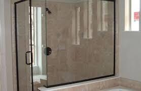 roda shower doors design exquisite images inspirations door hinge adjustment installation adjusting glass showers ins