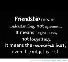 Sad Quotes Quotes Pinterest Friendship Quotes Quotes And Best Fascinating Sad Friendship Image