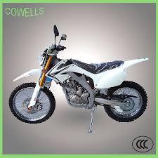 200cc dirt bike for sale cheap 200cc dirt bike for sale cheap