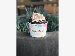 did you win the 30 yogurtland gift card find out here 0