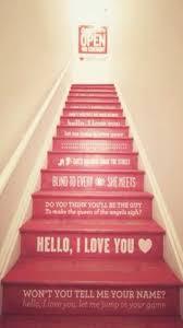 Welche farbe steht ihrer treppe? 100 Iphone Ideas Iphone Wallpaper Iphone Wallpaper