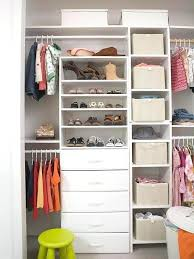 simple closet ideas. Closet Ideas For Kids Other Simple Fine And .