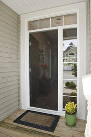 single patio doors. Large Size Of Patio:single Swing Patio Door Glass Rollers Blinds Inside Single Doors N