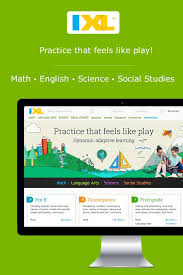 best about ixl images calculus math and  online practice kids and students will love k 12 math english science