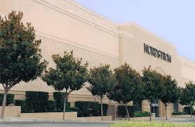 nordstrom stoneridge mall