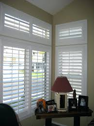 Roller Shades Displaying The Regular Roll Type Shown In Material Blinds For Small Door Windows