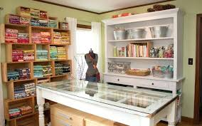gallery spelndid office room. Home Sewing Room Ideas Most Seen Pictures Featured In Splendid Designs Of Craft Organization Gallery Spelndid Office O