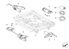 Bmw convertible bmw e60 parts realoem online bmw parts catalog