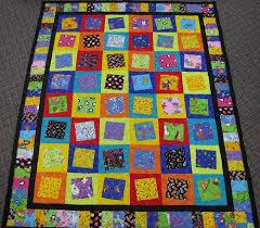 Quilts For Kids Patterns quilt maker helping quilt patterns for ... & Quilts For Kids Patterns quilt maker helping quilt patterns for kids quilts  program Adamdwight.com
