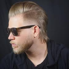 58 The Best Mens Haircuts Of 2019 Top Mens Hair Style 2019 My