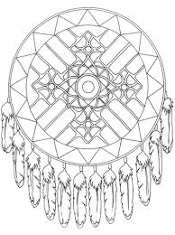 Small Picture Mandala coloring pages Free Coloring Pages