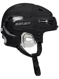 Bauer Re Akt Helmet