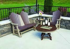 poly lumber furniture. Brilliant Lumber Poly Lumber And Furniture