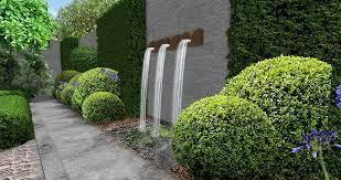 How To Choose The Best Garden Designer Gardening Flowers 40 Magnificent Exterior Garden Design
