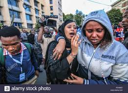 Of Explosion Family Pm Nairobi Started Are When Around Number Reunited Terrorist One Escaping The Unknown Related 3 Armed At Attack Hotel Against A Dusit In An On Assault Members To D2 30 Launched Gunmen After With Suicide Bomber