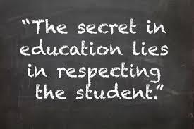 Inspirational Education Quotes Inspiration Quotes Inspirational Quotes About Education By Nelson Mandela