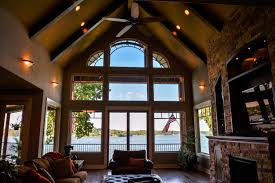 home designs with vaulted ceilings best accessories 2017 country plans great room t house plans with