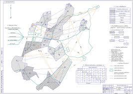 Дипломные проекты по автомобильному транспорту и автомобильному  Организация перевозок в С А колхоз Янино с конструктивной разработкой