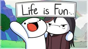 life is fun ft boyinaband official video