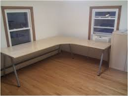 office table ikea. 2 Person Corner Desk On Lovable Ikea Automatic Standing Glass Office Table