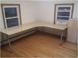 2 person corner desk on lovable ikea automatic standing desk ikea glass office table 2 person