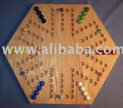Wooden Aggravation Board Game Wooden Aggravation Game Board Buy Aggravation Game Board Product 42