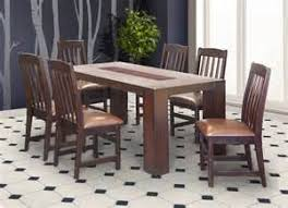 7pce kira dining room suite s in suites dining room furniture 21