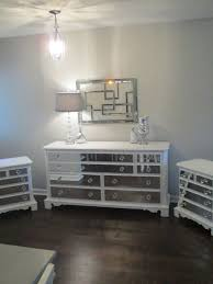 glass bedroom furniture sets. amazing marvelous mirrored bedroom set top 25 best furniture sets ideas on pinterest glass