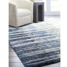 blue and grey area rug blue and gray area rug blue area rugs rugs the home blue and grey area rug