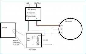 fan center relay wiring diagram wire center \u2022 12 Volt Relay at Beuler Relay Wiring Diagram