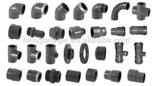 5 Inch Pvc Pipe Fittings 5 Inch Pvc Pipe Fittings Suppliers and