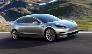 Despite New Electric Cars Hybrids Dominate The Market Wuwm
