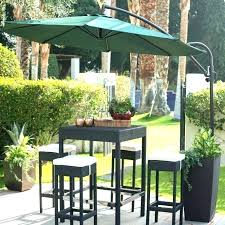 small patio set with umbrella patio set with umbrella medium size of patio furniture sets large small patio set with umbrella