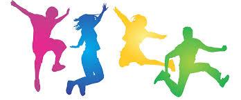 Resultado de imagem para imagens de jovens a dançar