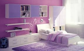 teen bedroom ideas purple. Contemporary Bedroom Ideas For Teenage Girls With Purple Colors Theme And Beautiful Carpet Decoration Teen O