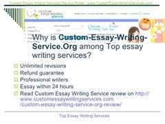 top essay writing services uk essay topics top 10 essay writing services houston