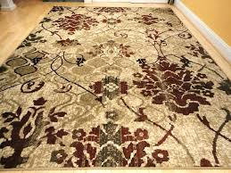 fire resistant rugs fire resistant rugs large size of living area rugs area rugs home